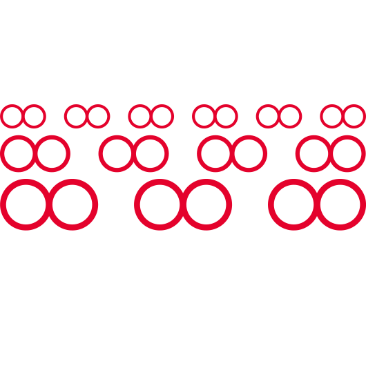 London Opera Glass Company